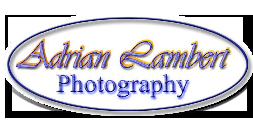 AdrianLambert Photography