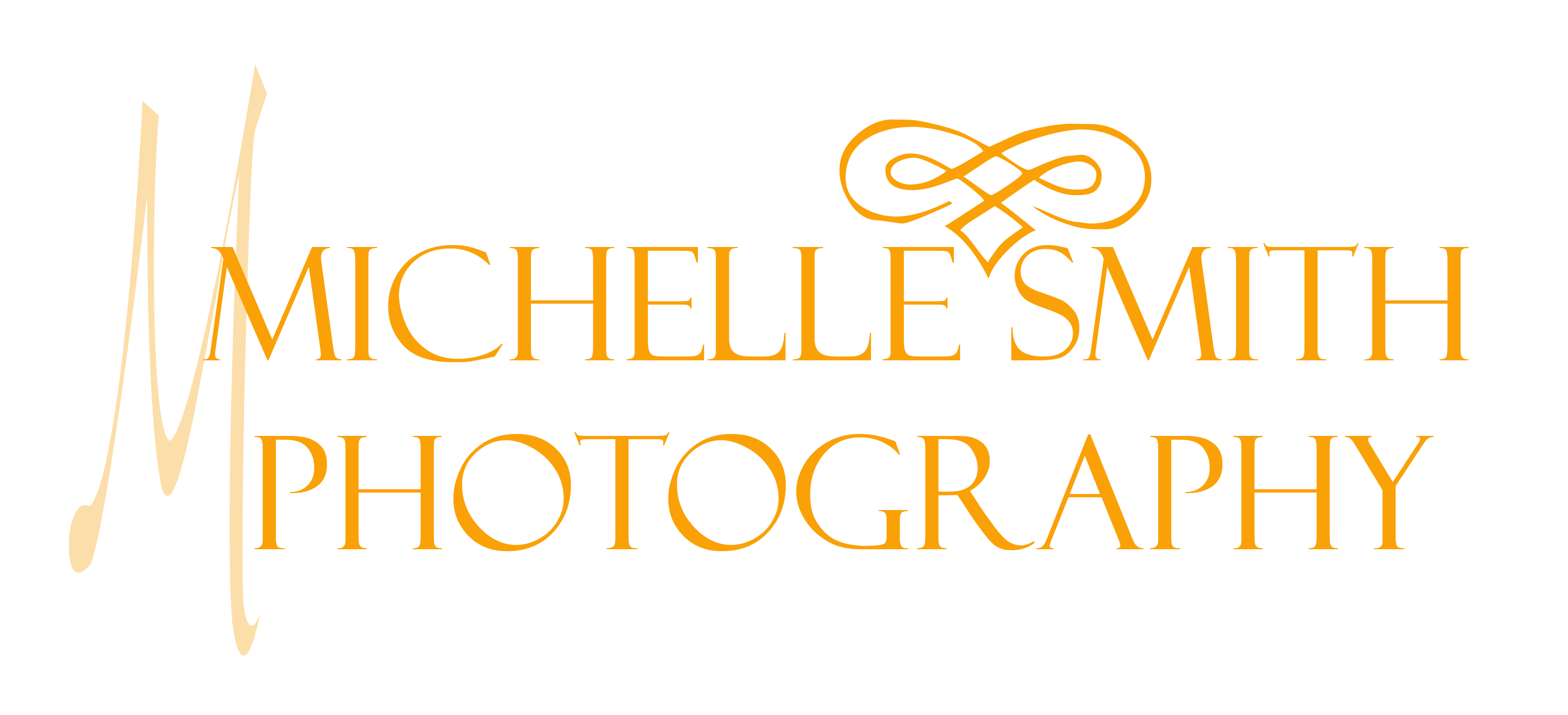 Michelle Smith Photography