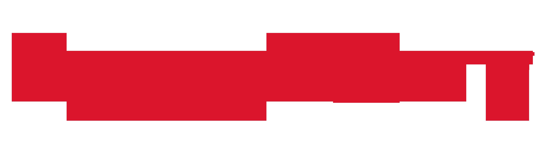 Poppy Berry