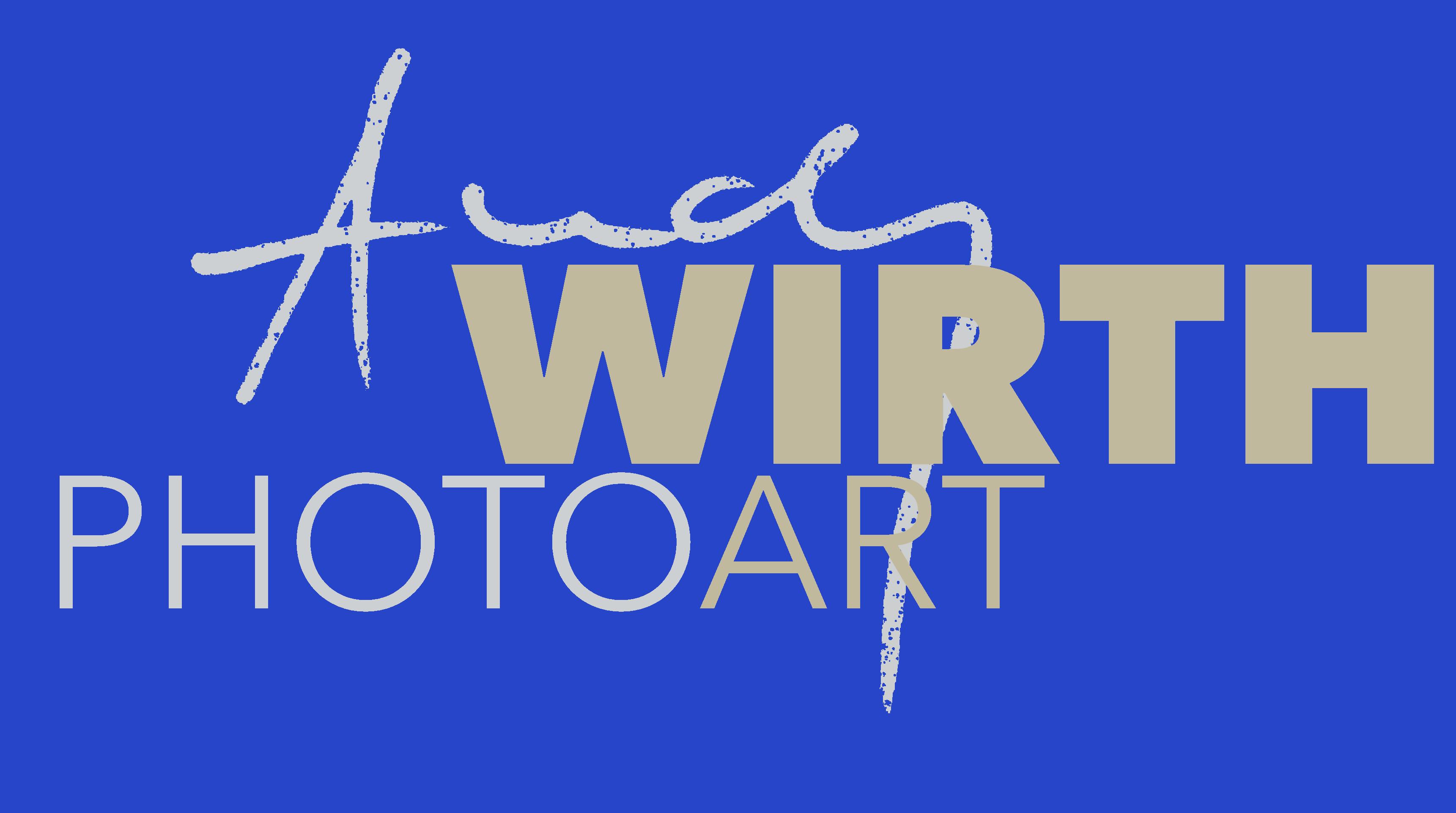 A.J. Wirth PhotoART