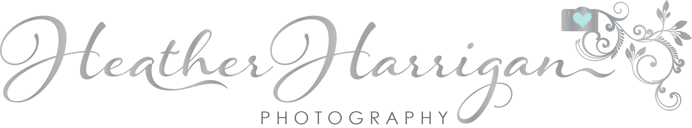 Heather Harrigan Photography
