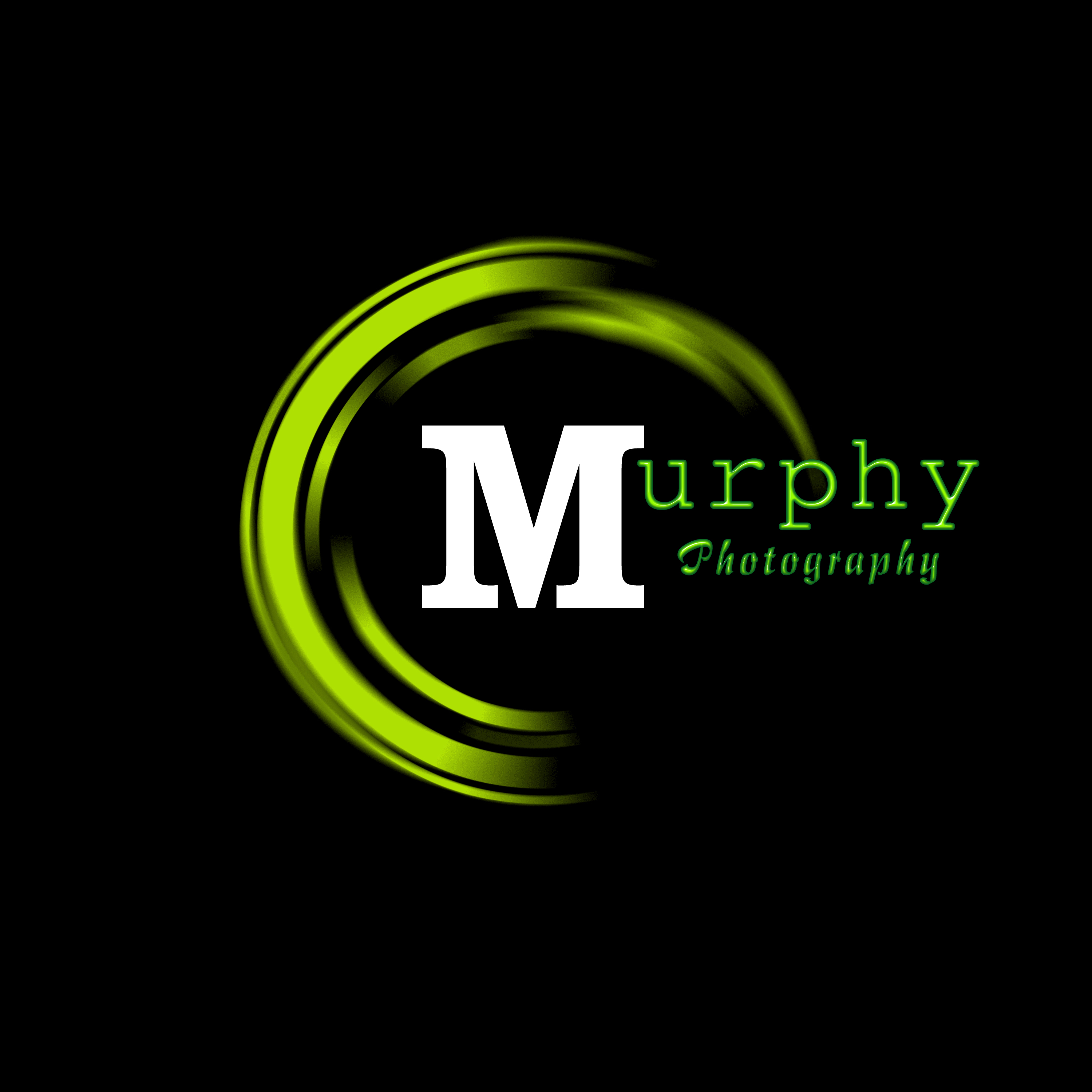 -Murphy Photography-
