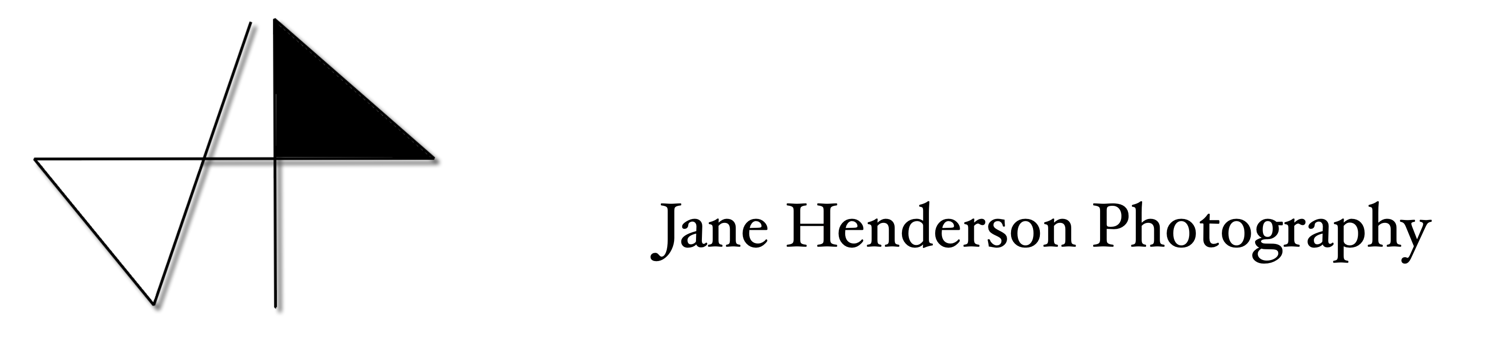 Jane Henderson Photography