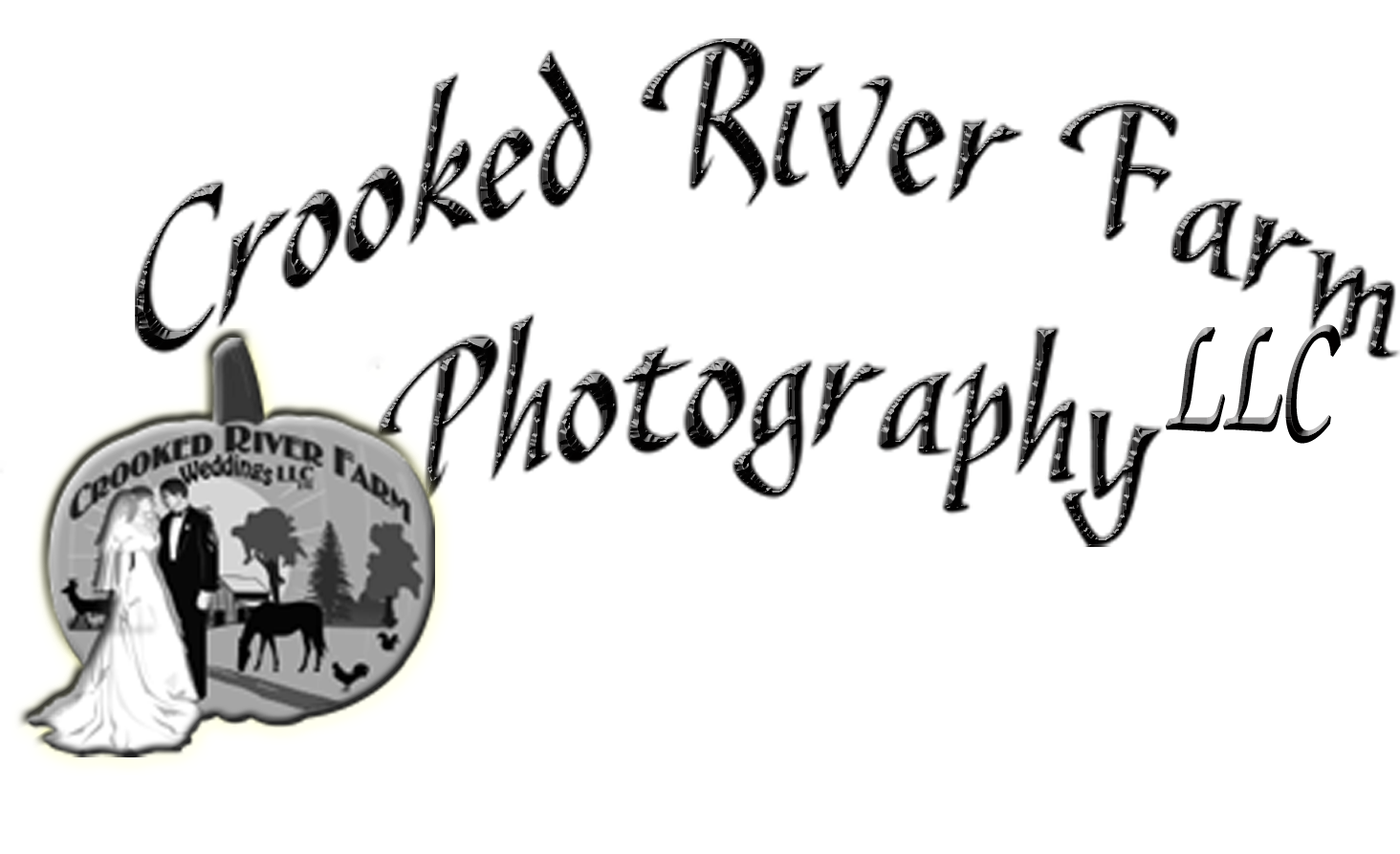 Crooked River Farm Photography