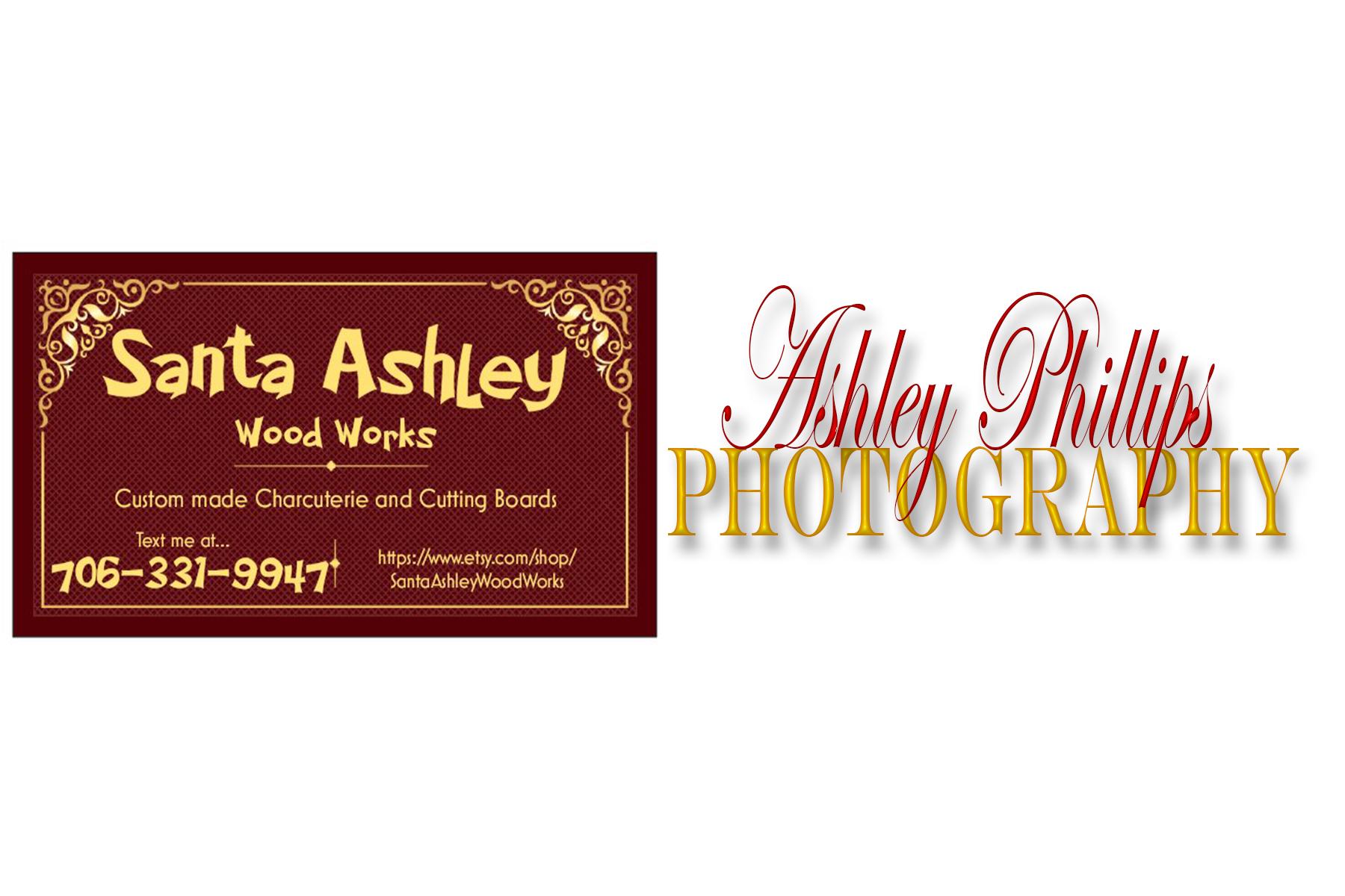 Ashley Phillips Photography