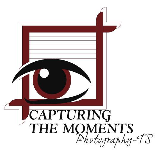 CapturingTheMomentsPhotography-TS