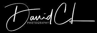 DavidCL Photography