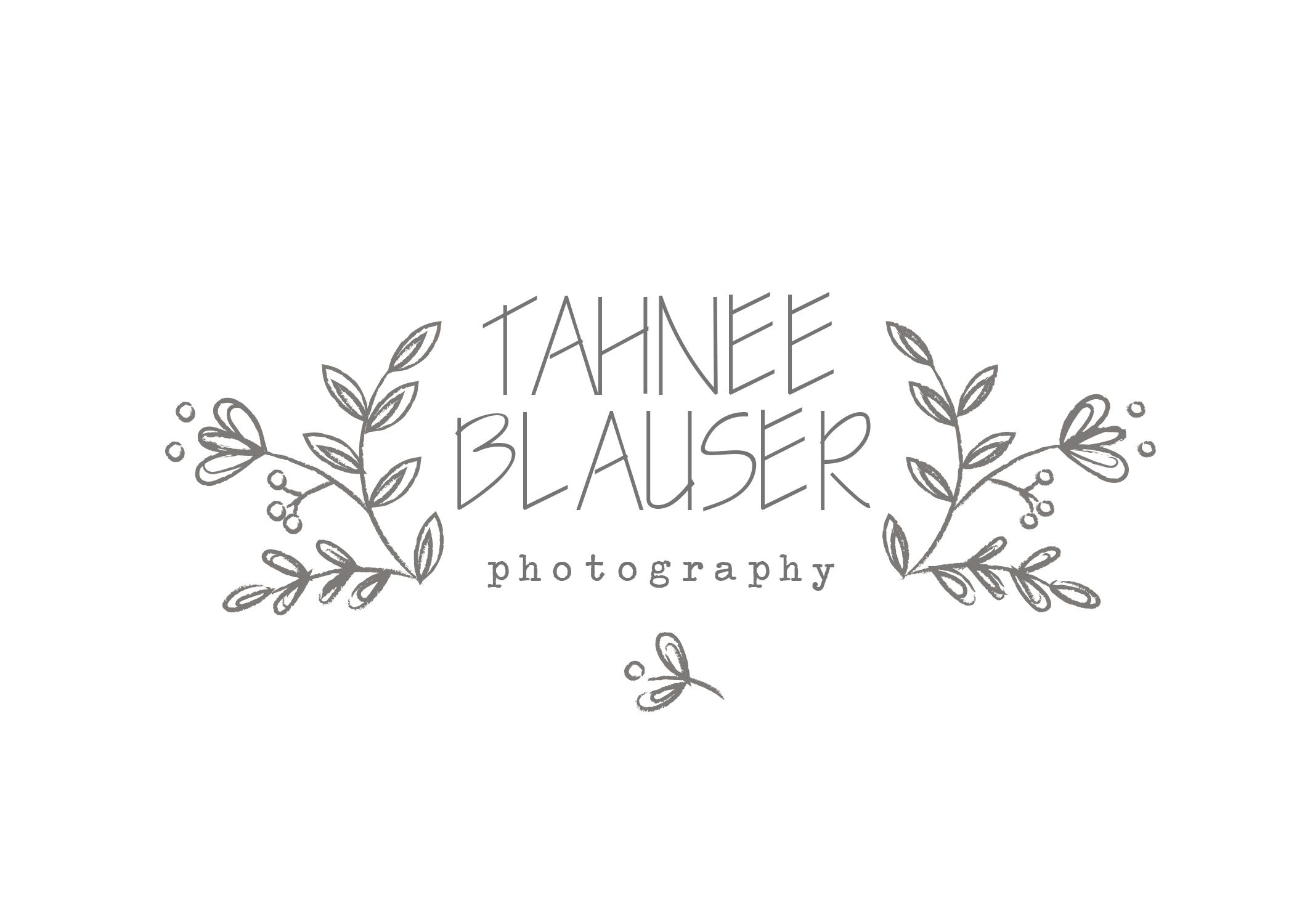 Tahnee Blauser Photography