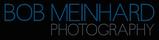 Bob Meinhard Photography