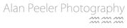 Alan Peeler Photography