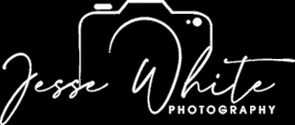 Jesse White Photography