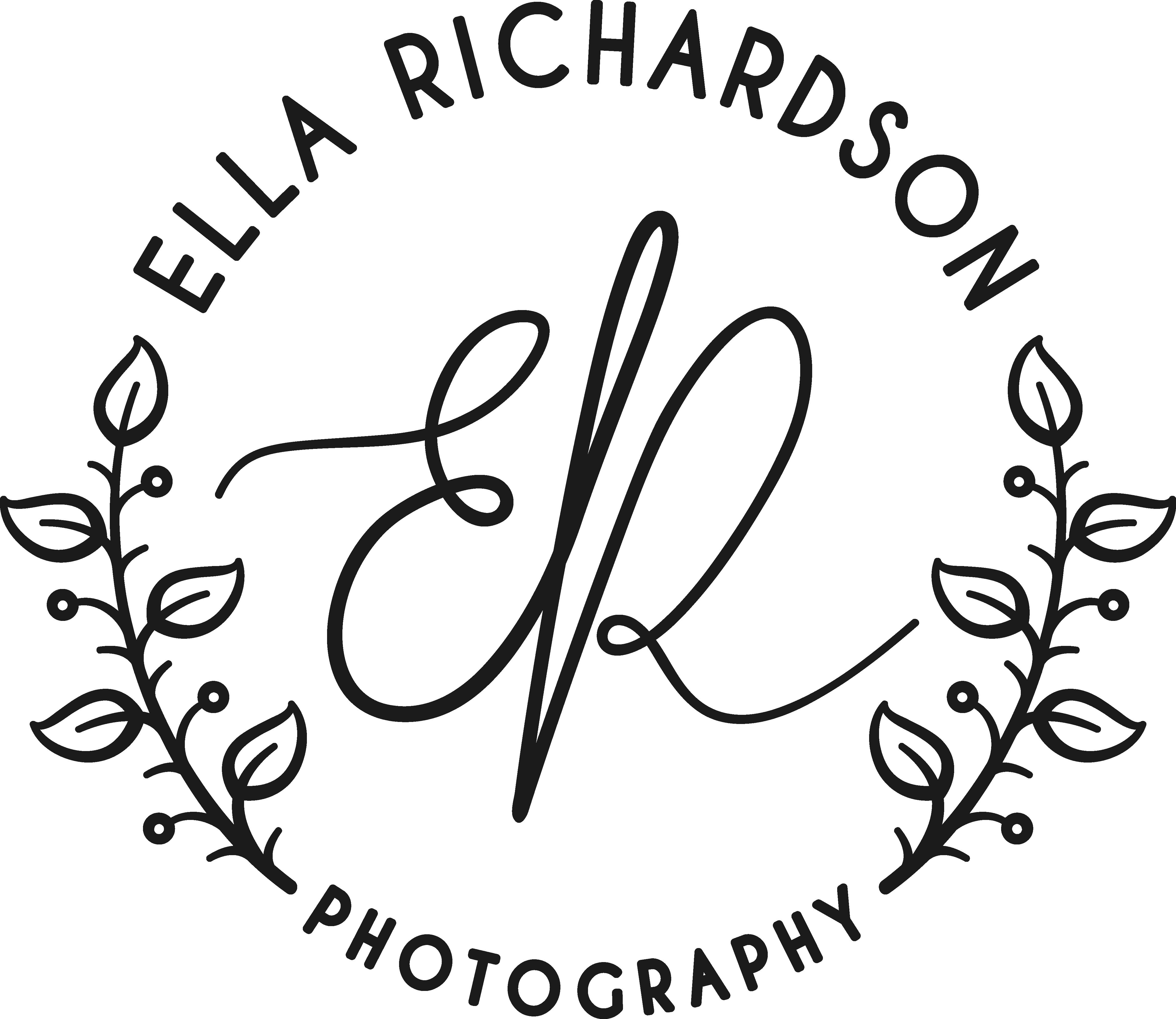 Ella Richardson Photography
