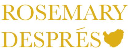 Rosemary Despres