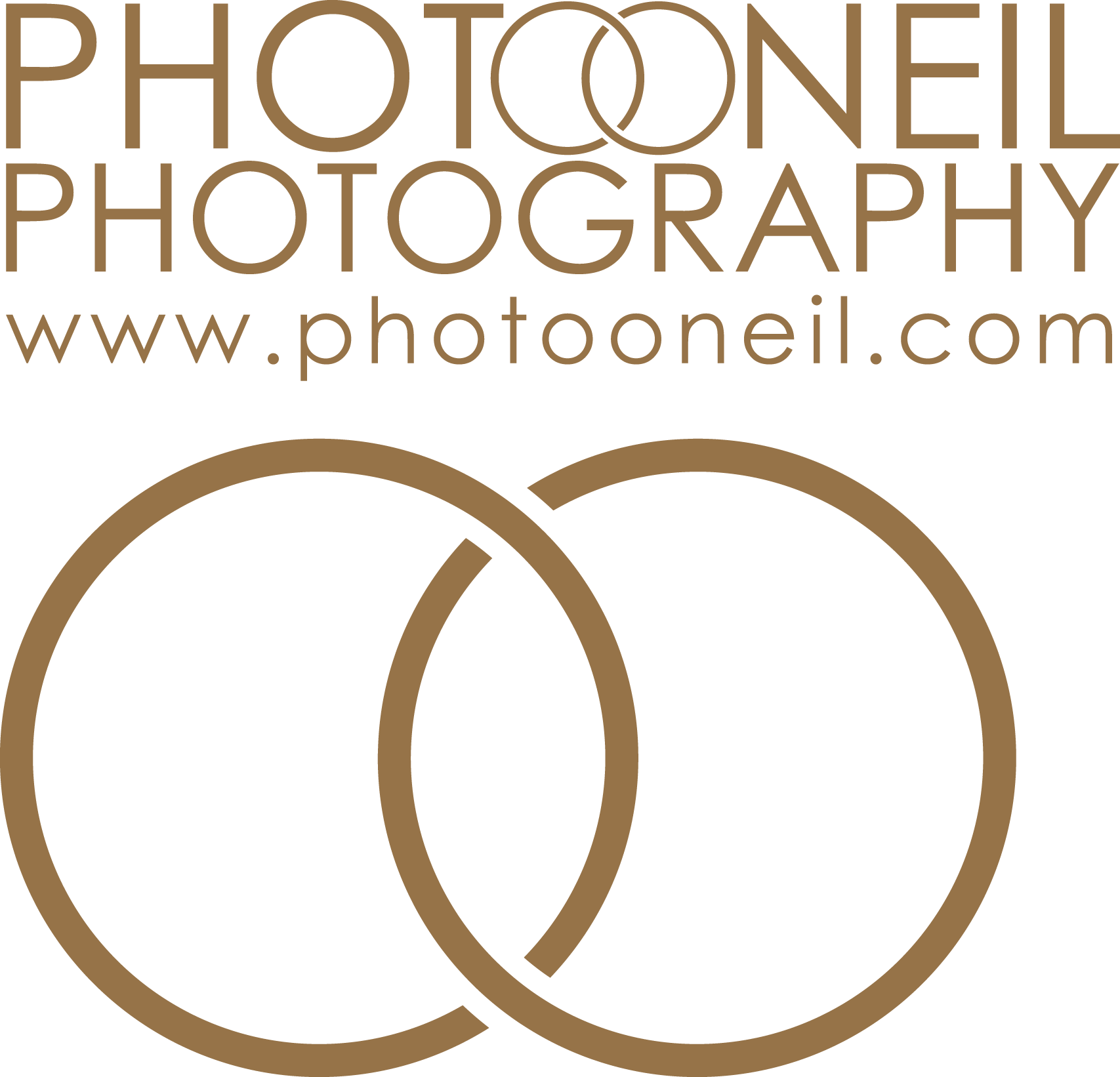 PHOTOONEIL PHOTOGRAPHY - Goa Wedding Photographer - Neil Rodrigues