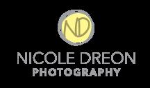 Nicole Dreon