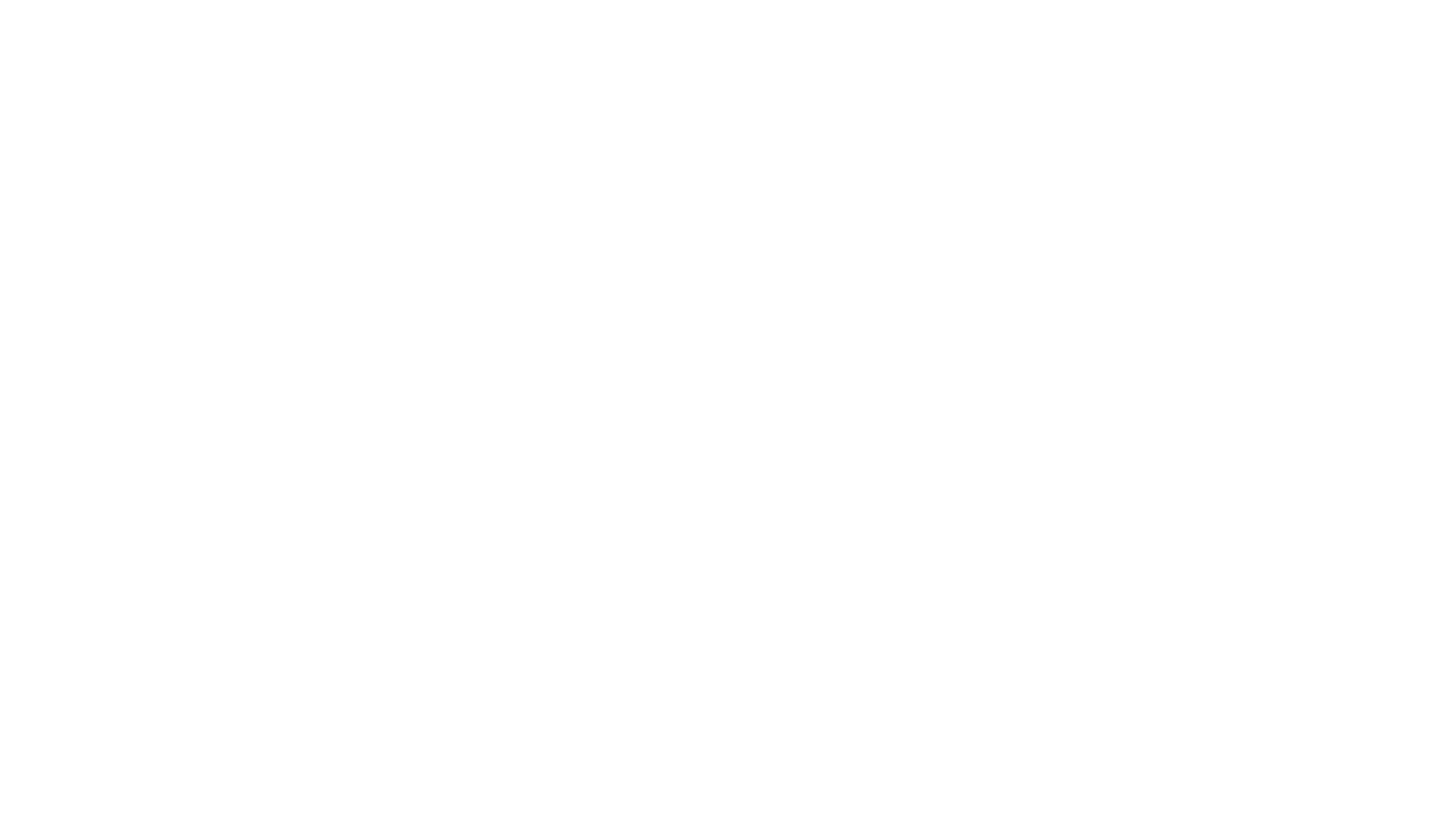 Eric De Rosa Photography: NJ NY Wedding, Events + Corporate Photographer