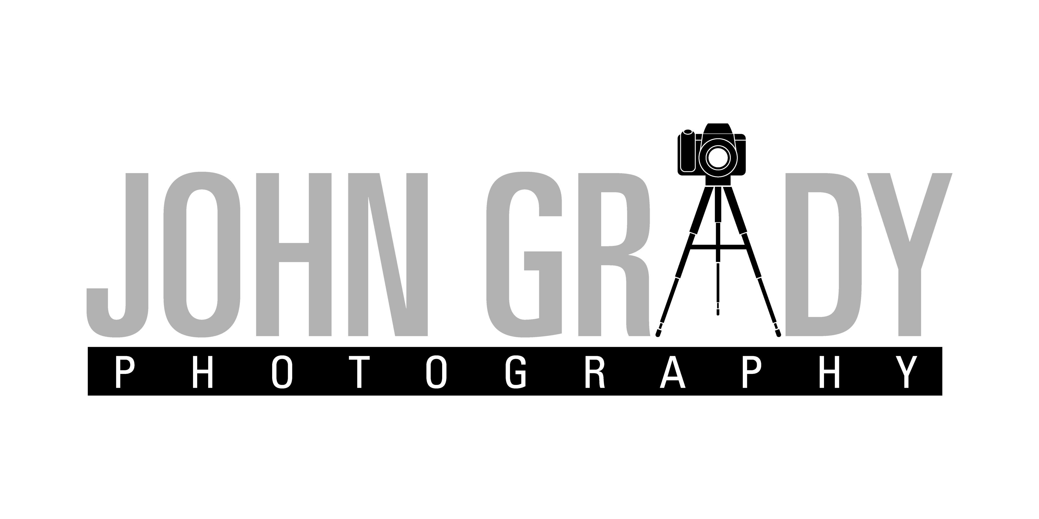 John Grady Photography