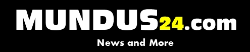 mundus24.com (mundus24com)