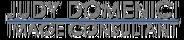 Judy Domenici | Image Consultant | Personal Shopper | San Francisco | Marin