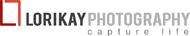 Lorikay Photography