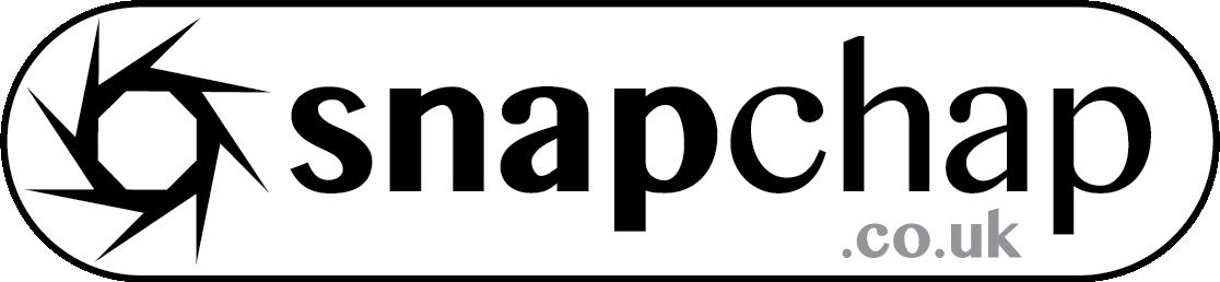 snapchap