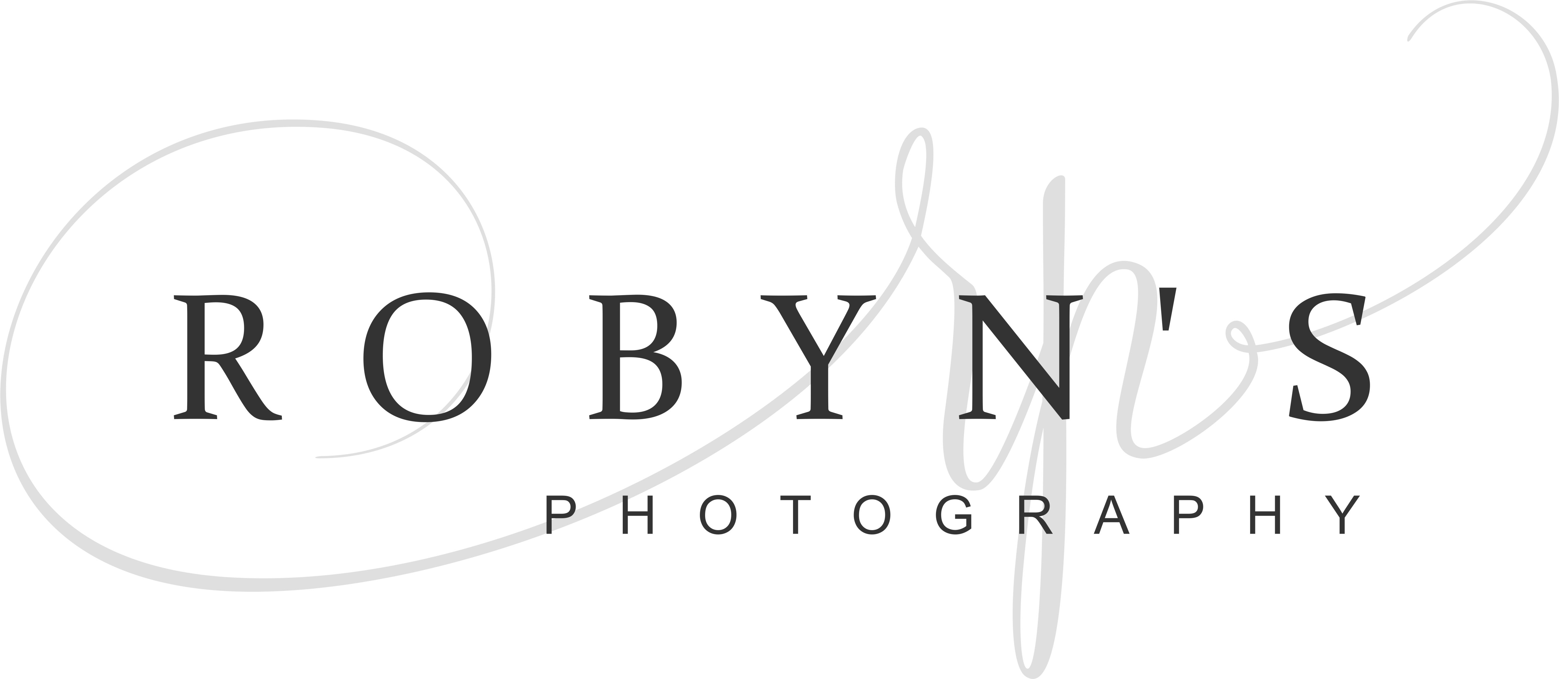 Robyn's Photography