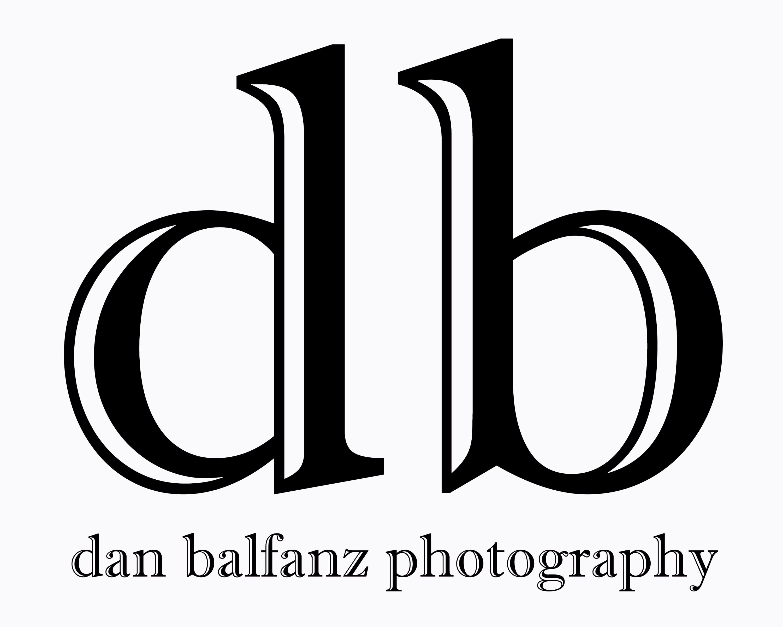 Dan Balfanz Photography