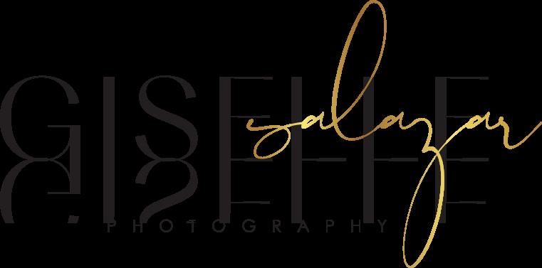 Giselle Salazar Photography- New Jersey Fine Art Maternity, newborn photographer