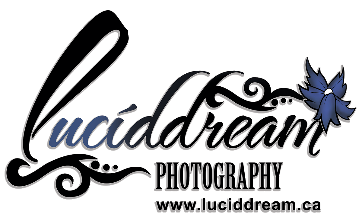 Luciddream Photography