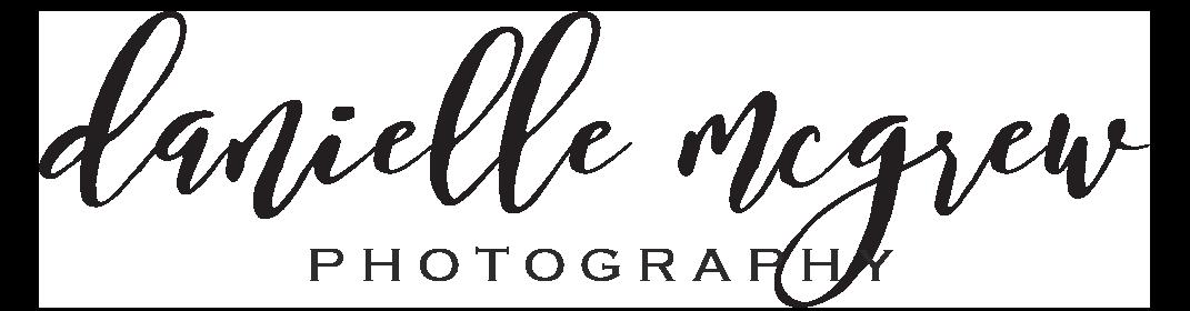 Danielle McGrew Photography