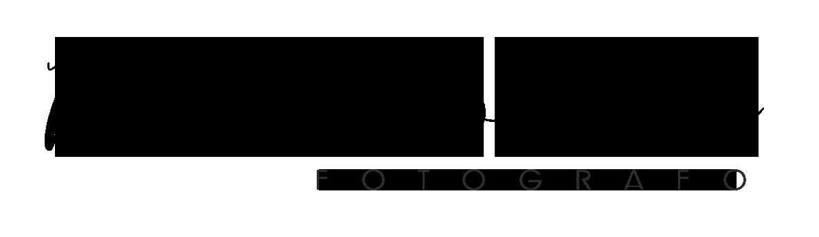 Mattia Colombi Fotografo