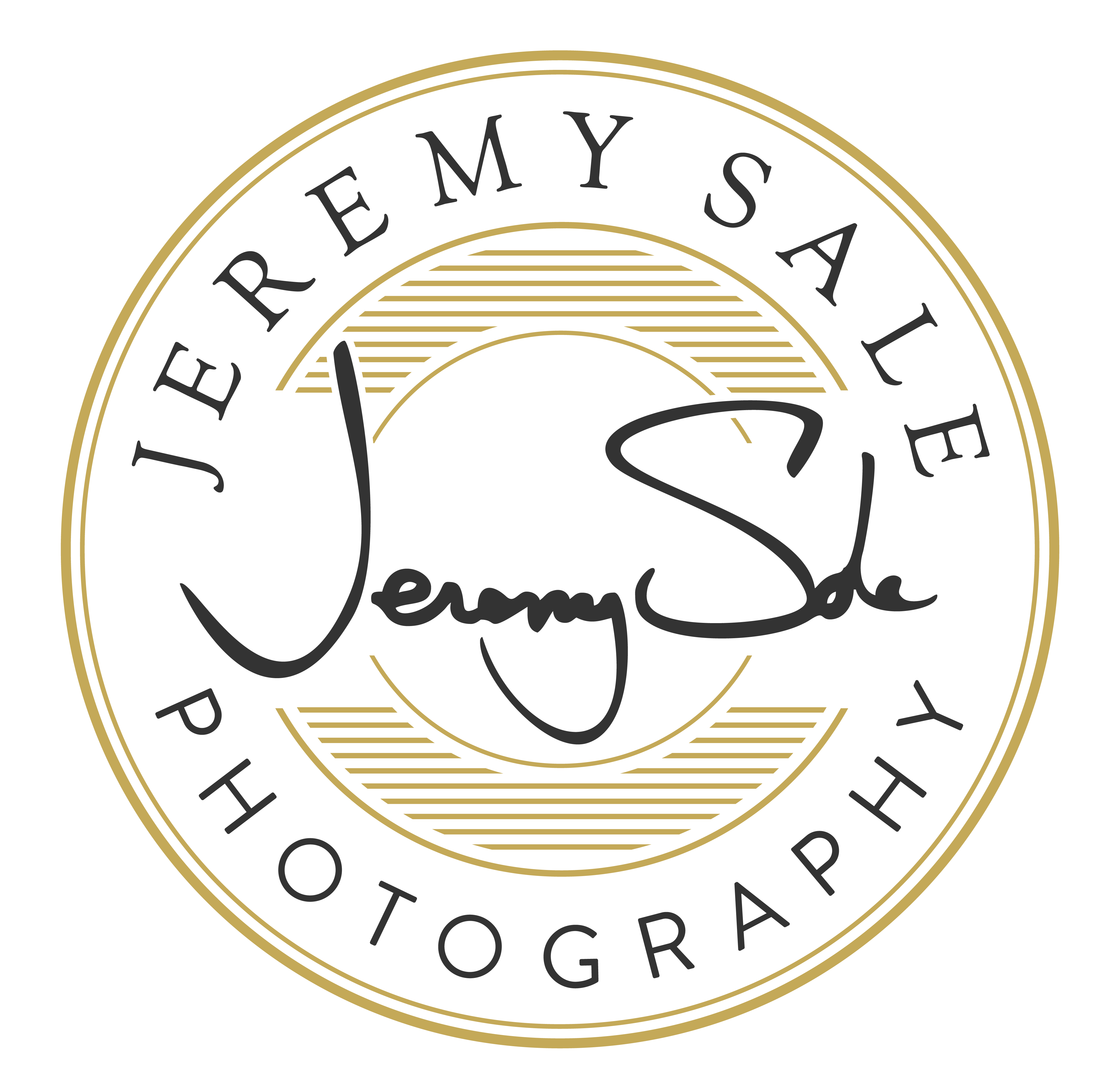 Jeremy Sale Photography