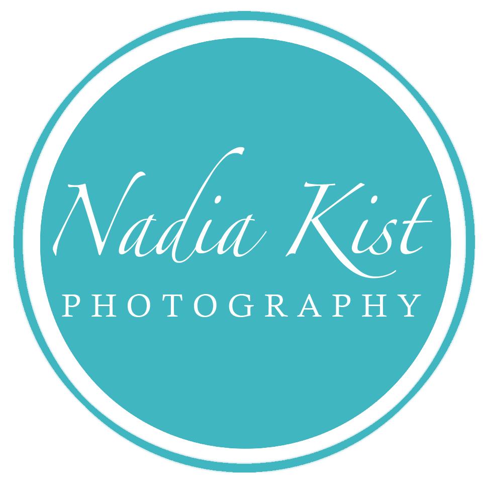 Nadia Kist Photography