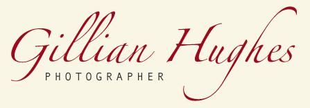 Gillian Hughes Photography