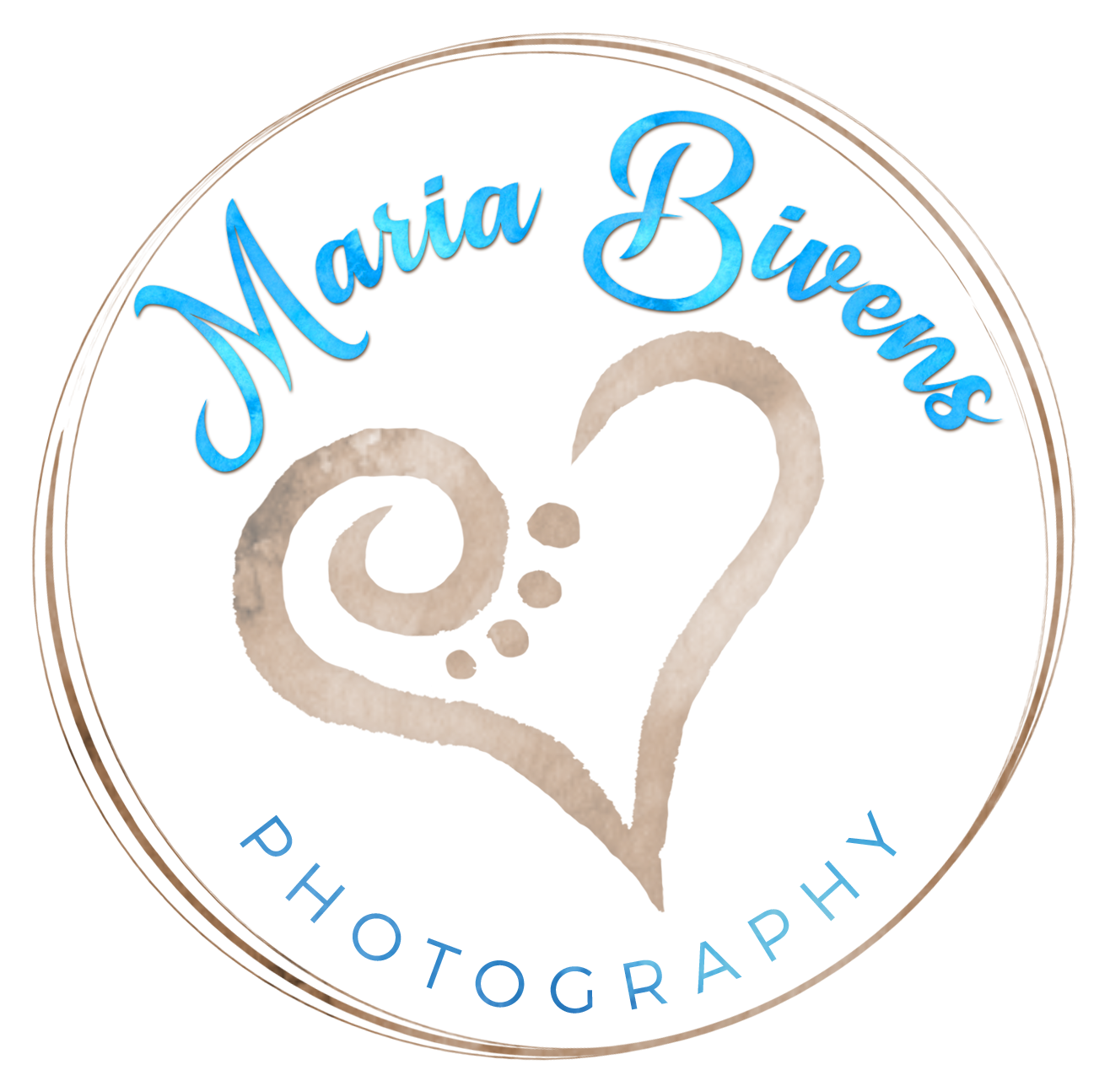 Maria Bivens