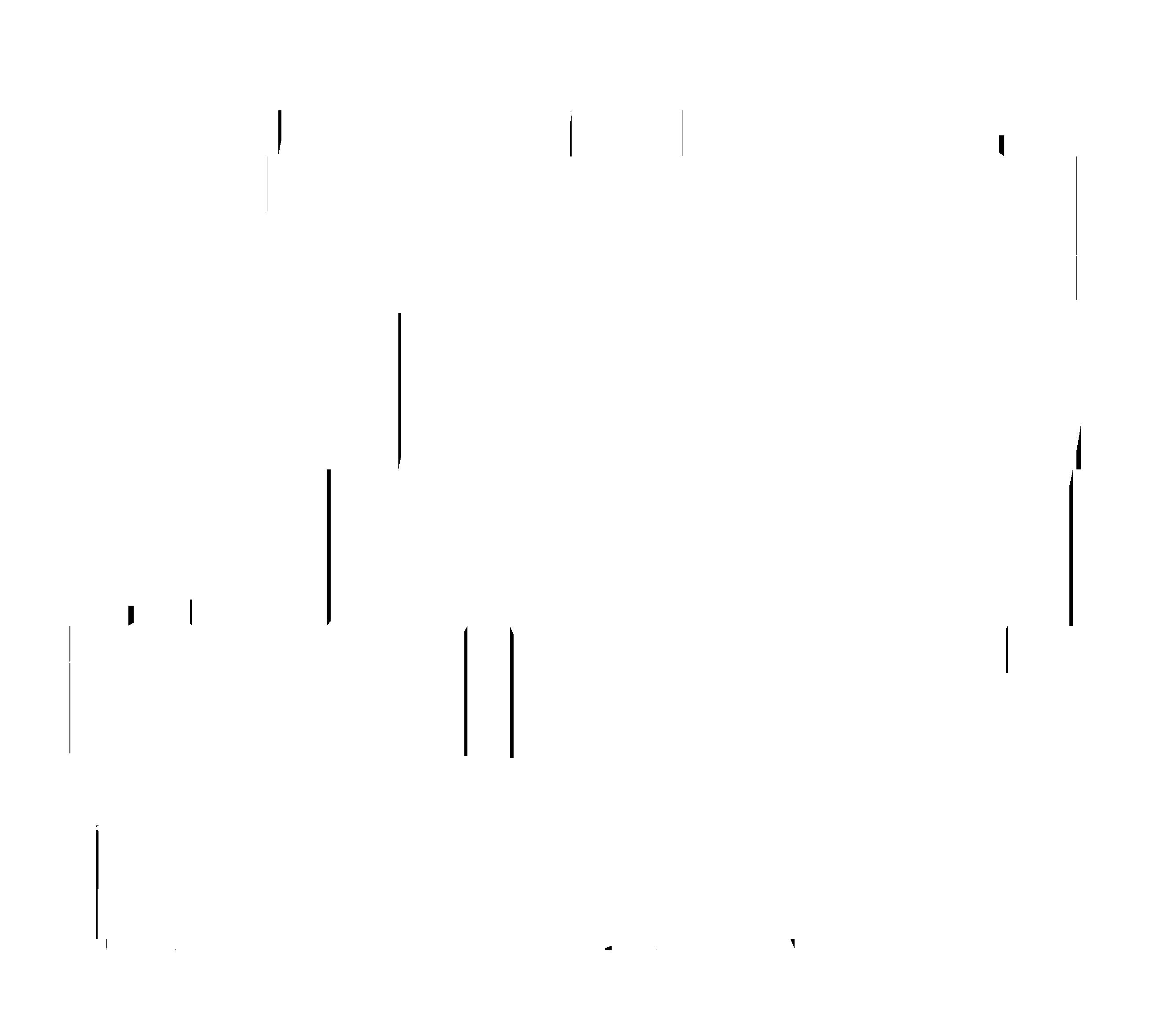 James Gillot Photography