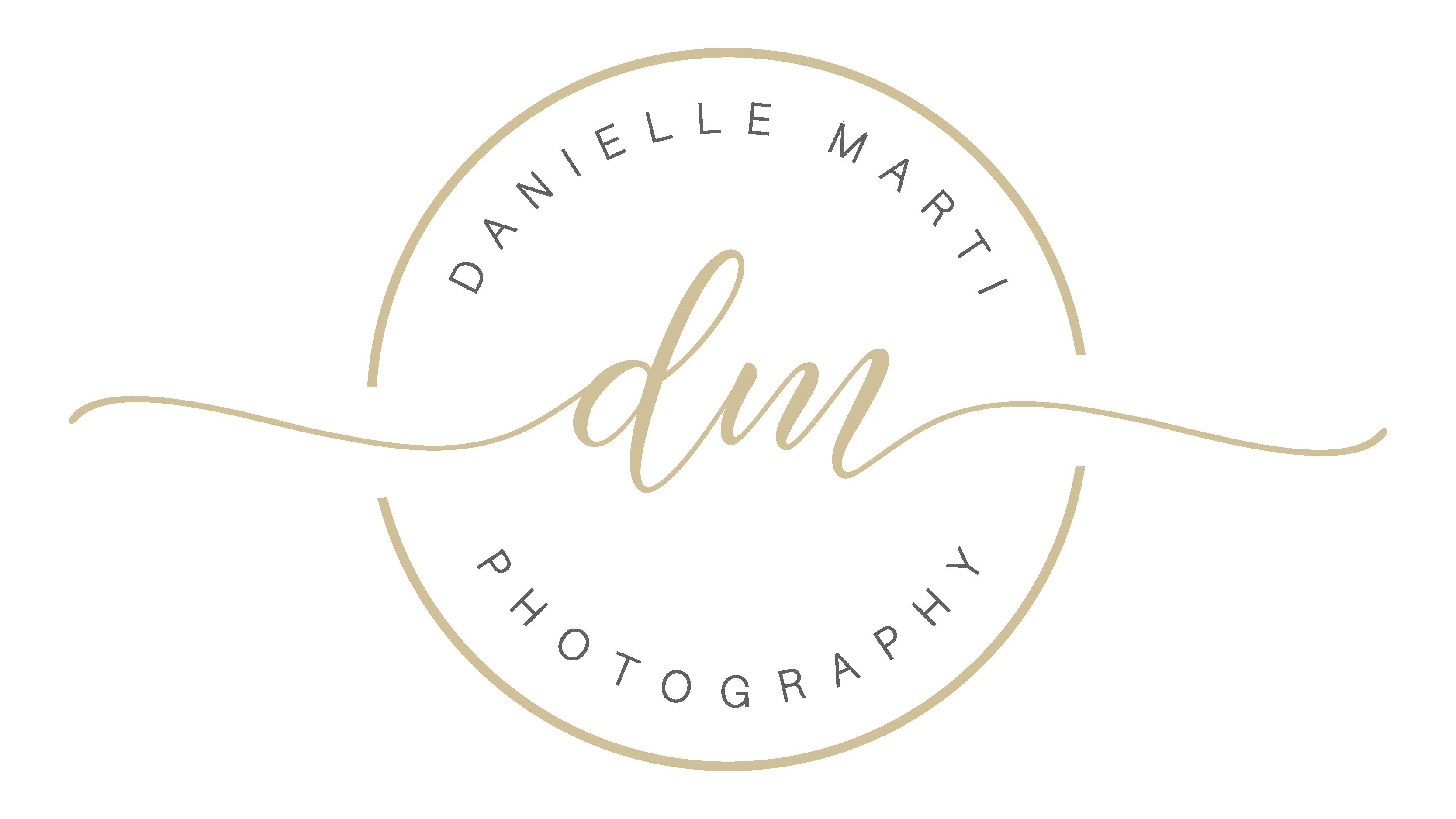 Danielle Marti Photography