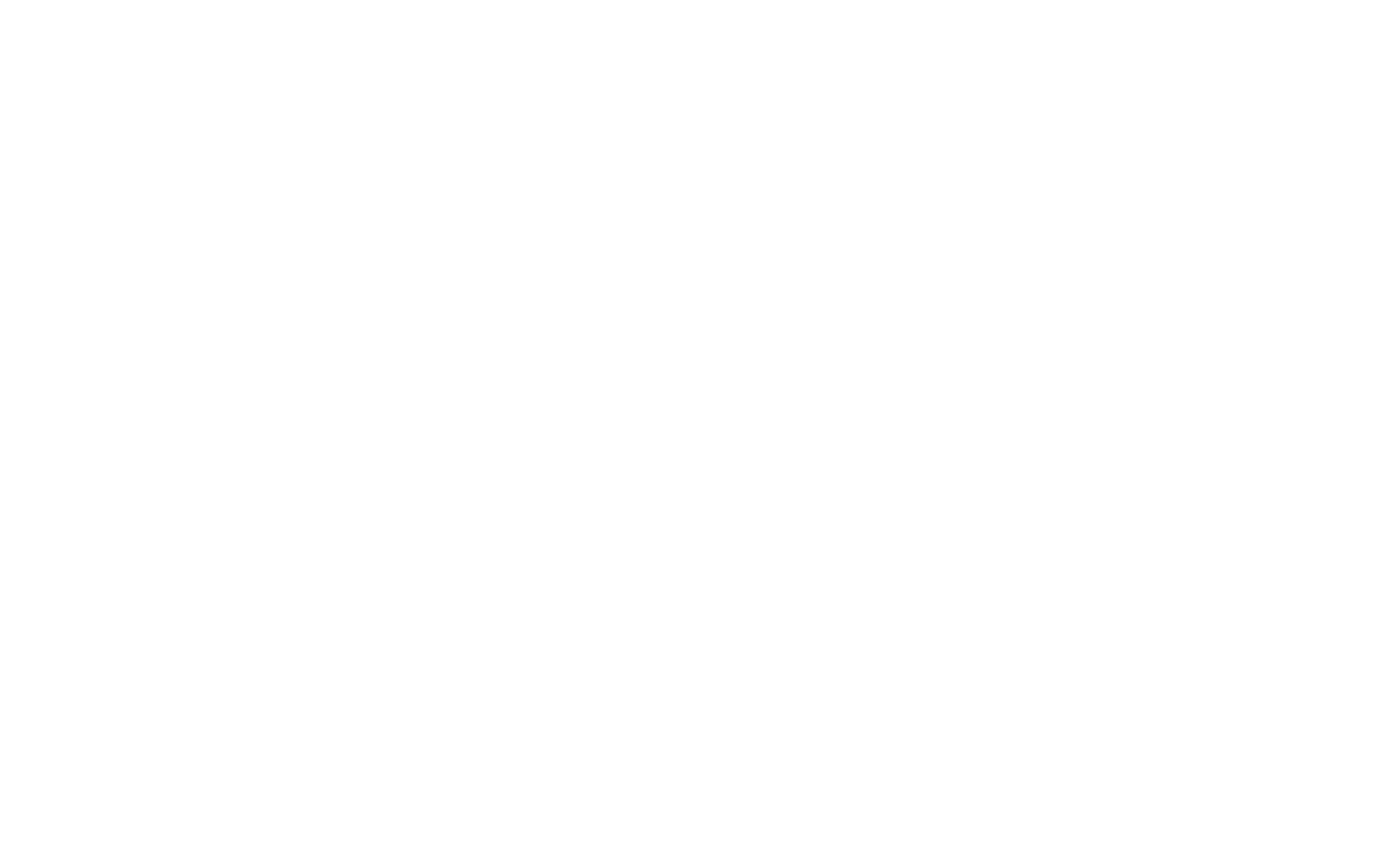 Elrod Photography