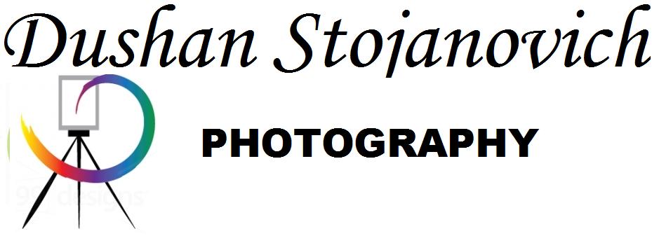 Dushan Stojanovich PHOTOGRAPHY