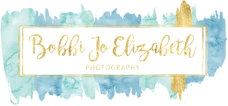 Bobbi Jo Elizabeth Photography