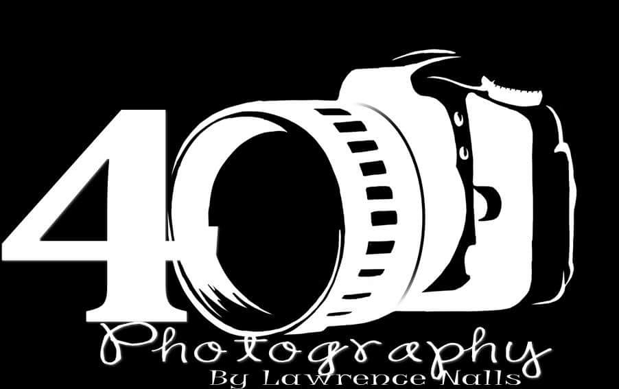 Forty Photography