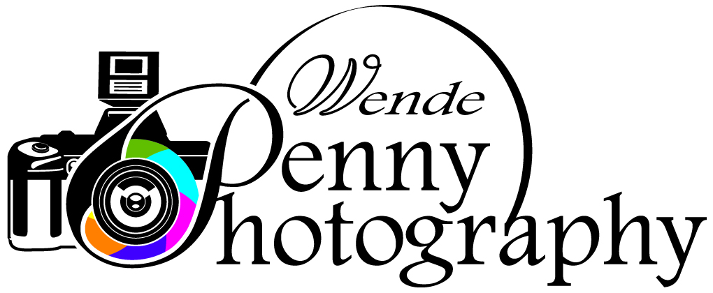Wende Penny Photography