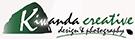 Kiwanda Creative