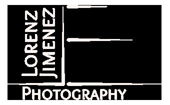 Lorenz Jimenez Photography
