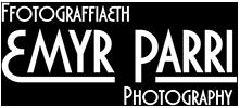 Emyr Parri Photography