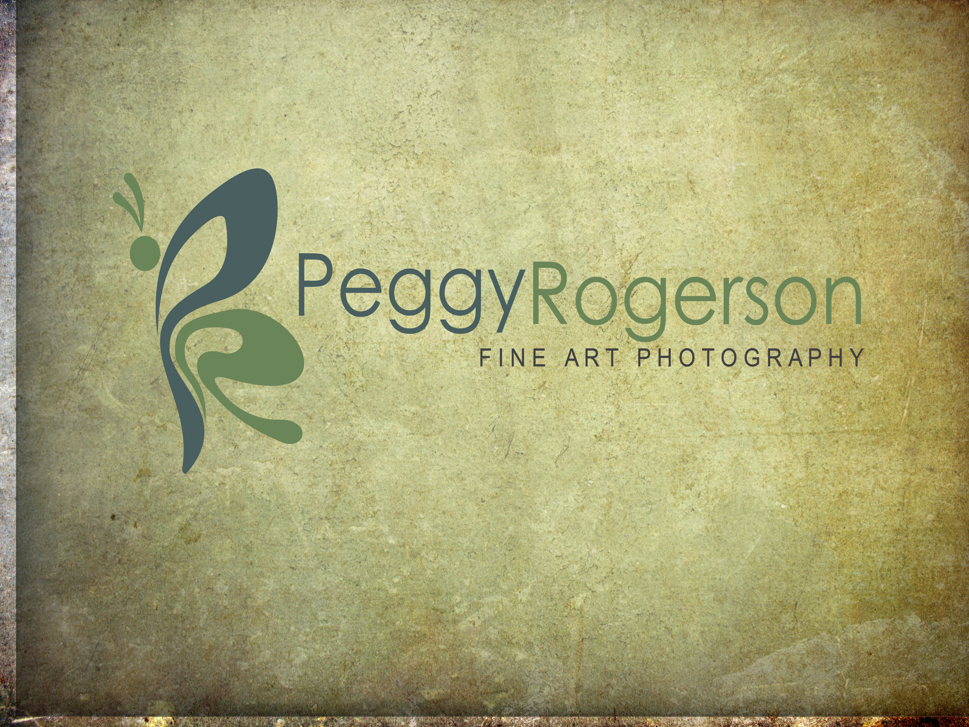 Peggy Rogerson Fine Art Photography