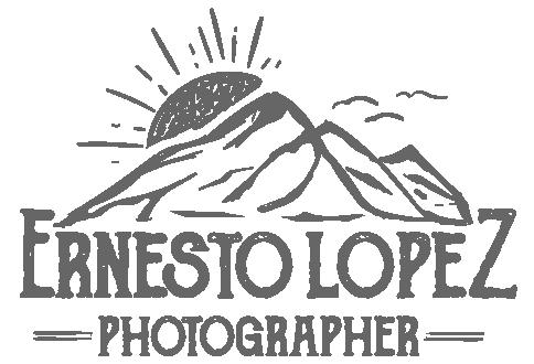 Ernesto Lopez Photographer