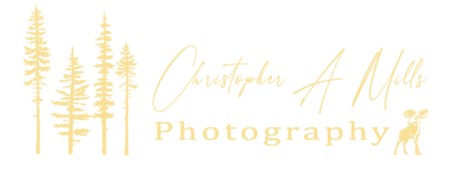 Christopher A Mills Photography