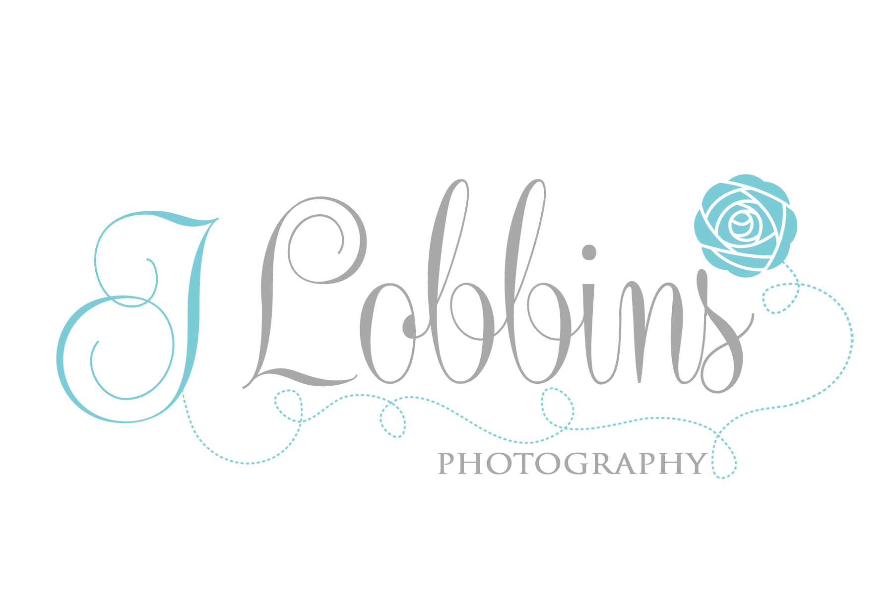 J Lobbins Photography