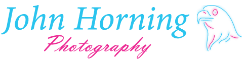 John Horning Photography